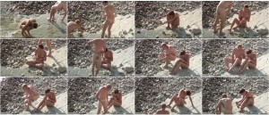 4b61b7968056054 - Beach Hunters - Nudism And Naturism 08