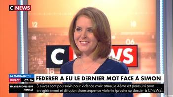 Elodie Poyade - Octobre 2018 F35dce1011801584