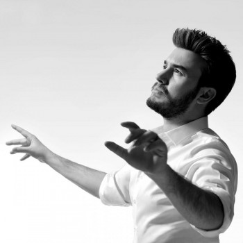 Mustafa Ceceli - Yaz Bunu Bir Kenara (2019) Single Albüm İndir