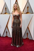 Дженнифер Лоуренс (Jennifer Lawrence) 90th Annual Academy Awards at Hollywood & Highland Center in Hollywood, 04.03.2018 - 85xHQ 418106880702784
