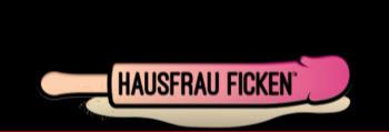 HausFrauen Ficken SiteRip 1080p Cover