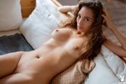 http://thumbs2.imagebam.com/57/77/d0/249c5d1114069944.jpg