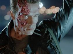 Терминатор 2 - Судный день / Terminator 2 Judgment Day (Арнольд Шварценеггер, Линда Хэмилтон, Эдвард Ферлонг, 1991) - Страница 2 9c17c0710028443