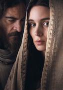 Мария Магдалина / Mary Magdalene (Хоакин Феникс, Руни Мара, 2018) 5dff62784452603