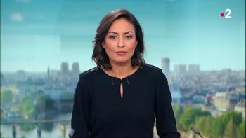 Leïla Kaddour - Novembre 2018 6a991d1036034374