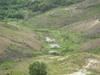 Hiking Tin Shui Wai - 頁 14 7b29e4909221944