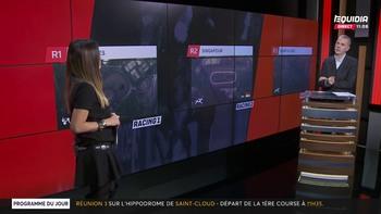 Amélie Bitoun – Novembre 2018 4c2f931043001834