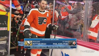 NHL 201NHL 2019 - RS - Pittsburgh Penguins @ Philadelphia Flyers - 2019 02 11 - 720p 60fps - French - TVA Sports C1b8bc1124328504