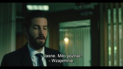 Hard Sun (2018) {Sezon 01} PLSUBBED.720p.AMZN.WEBRip.XviD.AC3-AX2 / Napisy PL