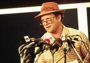 Скаут / The Scout (Брендан Фрейзер,  Альберт Брукс, 1994) 12fe65968860404