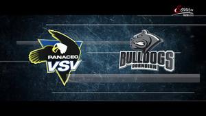 EBEL 2019-02-24 VS Villach vs. Dornbirn  Bulldogs 720p - German 1ed0b01146842524