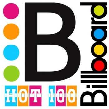 Billboard Hot 100 Singles Chart June (Haziran) 2019 İndir