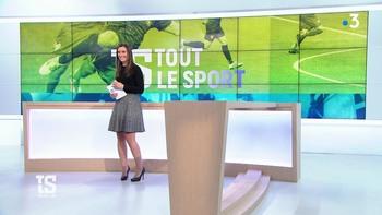 Flore Maréchal - Novembre 2018 9ad7371043167864