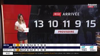 Amélie Bitoun – Novembre 2018 Ff07f71042963004