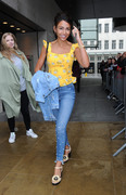 Michelle Keegan -                                       London May 29th 2018.