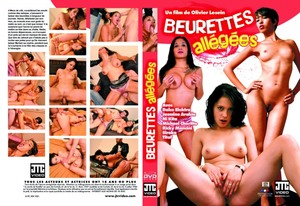 Beurettes Allegees