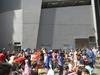 Songkran 潑水節 2b2c2a813660653
