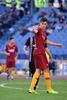 фотогалерея AS Roma - Страница 15 05b66c1030935104