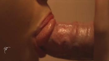 sekushilover!女名星们在电影中的真实性爱镜头!第四弹![1.5G/