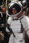 Чужой / Alien (Сигурни Уивер, 1979)  0f91c1988111274
