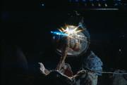 Чужой / Alien (Сигурни Уивер, 1979)  D58e9c988111324
