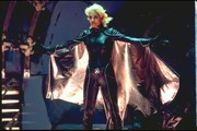 Люди Икс 2 / X-Men 2 (Хью Джекман, Холли Берри, Патрик Стюарт, Иэн МакКеллен, Фамке Янссен, Джеймс Марсден, Ребекка Ромейн, Келли Ху, 2003) 67a1c31208773834