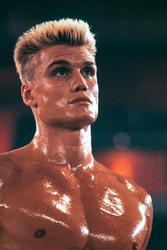 Рокки 4 / Rocky IV (Сильвестр Сталлоне, Дольф Лундгрен, 1985) - Страница 3 Cabf97958166284