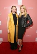 Katheryn Winnick -              ''Shop for Success'': Dress for Success West Coast (LA) Fundraiser Los Angeles November 29th 2018.