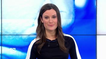 Flore Maréchal - Novembre 2018 2c92741042360904