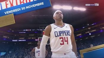 NBA Extra - 30 11 2018 - 720p - French Df59b51048699154