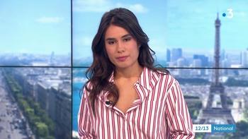 Emilie Tran Nguyen - Décembre 2018 4a6d131061159574