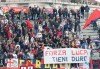 фотогалерея Genoa CFC SpA - Страница 3 3447de663087013