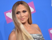 Дженнифер Лопез (Jennifer Lopez) MTV Video Music Awards, 20.08.2018 (95xHQ) A806d5955997364