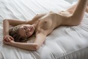 http://thumbs2.imagebam.com/5a/17/13/2fed7a886823594.jpg