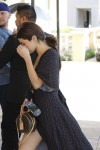 Selena Gomez Out and About in Los Angeles 02/01/201831607e736404473