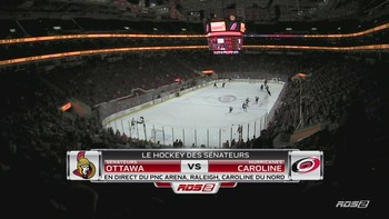 NHL 2019 - RS - Ottawa Senators @ Carolina Hurricanes - 2019 01 18 - 720p 60fps - French - RDS 2 A17eaa1097118854