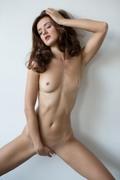 http://thumbs2.imagebam.com/5a/63/1b/6a2947965385304.jpg
