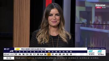 Amélie Bitoun – Novembre 2018 38c2141042969734