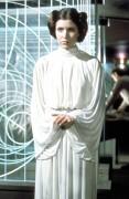 Звездные войны: Эпизод 4 – Новая надежда / Star Wars Ep IV - A New Hope (1977)  02c62e748062923