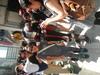 Songkran 潑水節 4e7f2c813644423