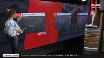 Amélie Bitoun - Août 2018 Dd2842969429594