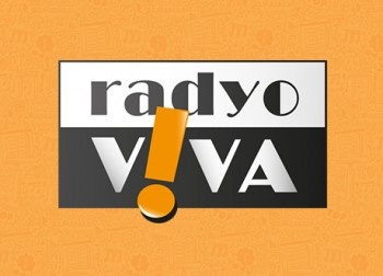 Radyo Viva Orjinal Top 10 Listesi Aralık 2018 İndir