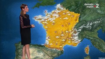 Chloé Nabédian - Août 2018 E0a3b9952179024