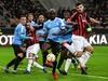 фотогалерея AC Milan - Страница 16 3a9bc71049224364