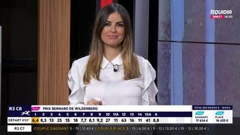 Amélie Bitoun – Novembre 2018 721c6d1056083134