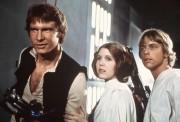 Звездные войны: Эпизод 4 – Новая надежда / Star Wars Ep IV - A New Hope (1977)  A81c04748062913