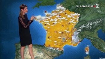 Chloé Nabédian - Août 2018 Abae04952179294