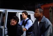 Бриллиантовый полицейский / Blue Streak (Мартин Лоуренс, Люк Уилсон, 1999) 7805871024153794
