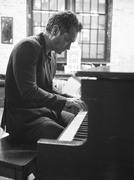 Джуд Лоу (Jude Law) Gavin Bond Photoshoot 2016 (8xHQ/MQ) 353afa1180005624