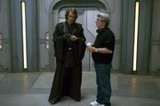 Звездные войны Эпизод 3 - Месть Ситхов / Star Wars Episode III - Revenge of the Sith (2005) D85d97993739144